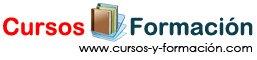 Portal de Cursos y Formación